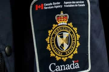 Denied Entry to Canada by CBSA